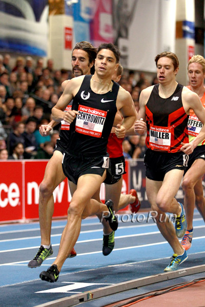 new balance indoor grand prix