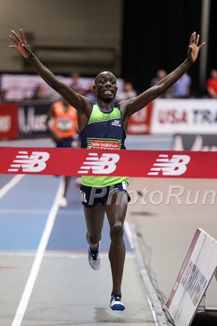 kejelcha-cheserek-and-brazier-lead-bostons-middle-distance-clashes-